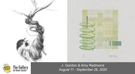 Gordon-Redmond-featured-image-768x421.jp