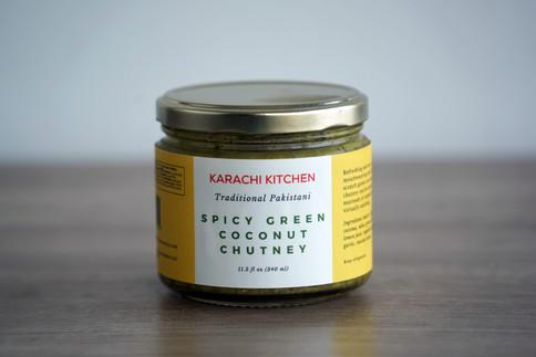 spicy-green-chutney.jpg