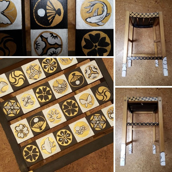 singularly-japanese-pattern-bar-stool-1.jpg