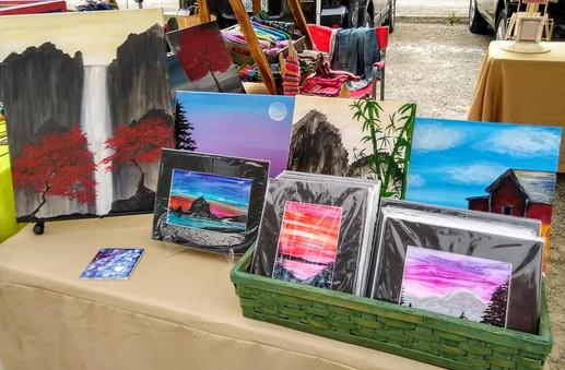 painting-display.jpg