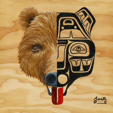 austin-picinich-the-spirit-of-the-bear.jpg