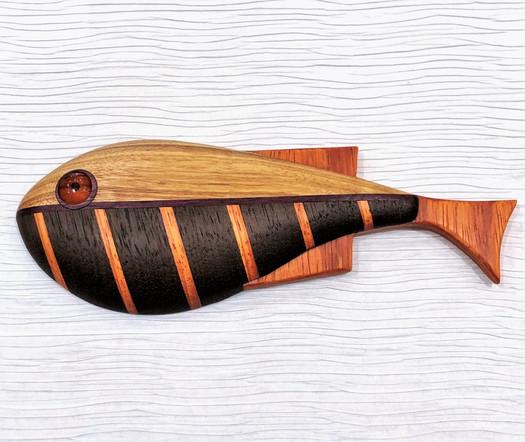 mid-century-fish.jpg