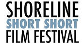 short-short-film-festival-logo-TEXT-ONLY