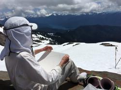 Squak-Glacier-Mt-Baker-2-scaled-1024x768