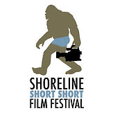 short_short_film_festival_logo_TEXT.jpg