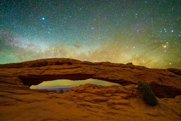 stardust-arch-web.jpg