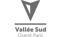 vallée sud grand paris.jpg