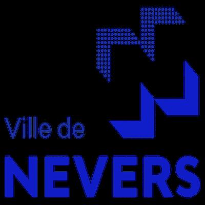 logo-Nevers-RVB-300dpi.png