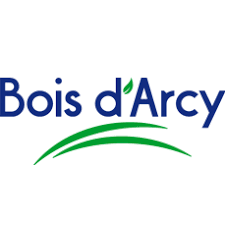 bois d_arcy .png