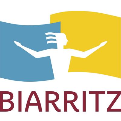 biarritz.png
