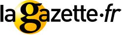 logo-gazette-248x72.png