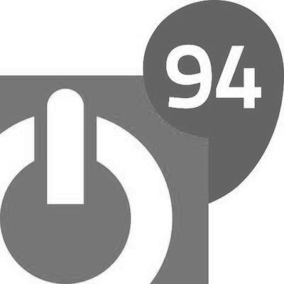 infocom 94.jpg