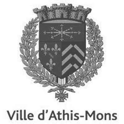athis-mons.jpg