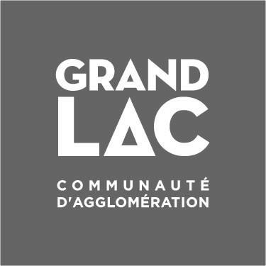 Grand lac.jpg