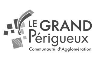Le Grand Périgueux.jpg