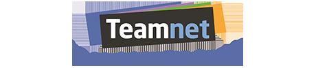 Teamnet-transparent.png
