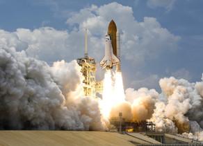 La Data City et les fusées : comment asservir les politiques publiques
