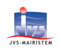 JVS finance.jpeg