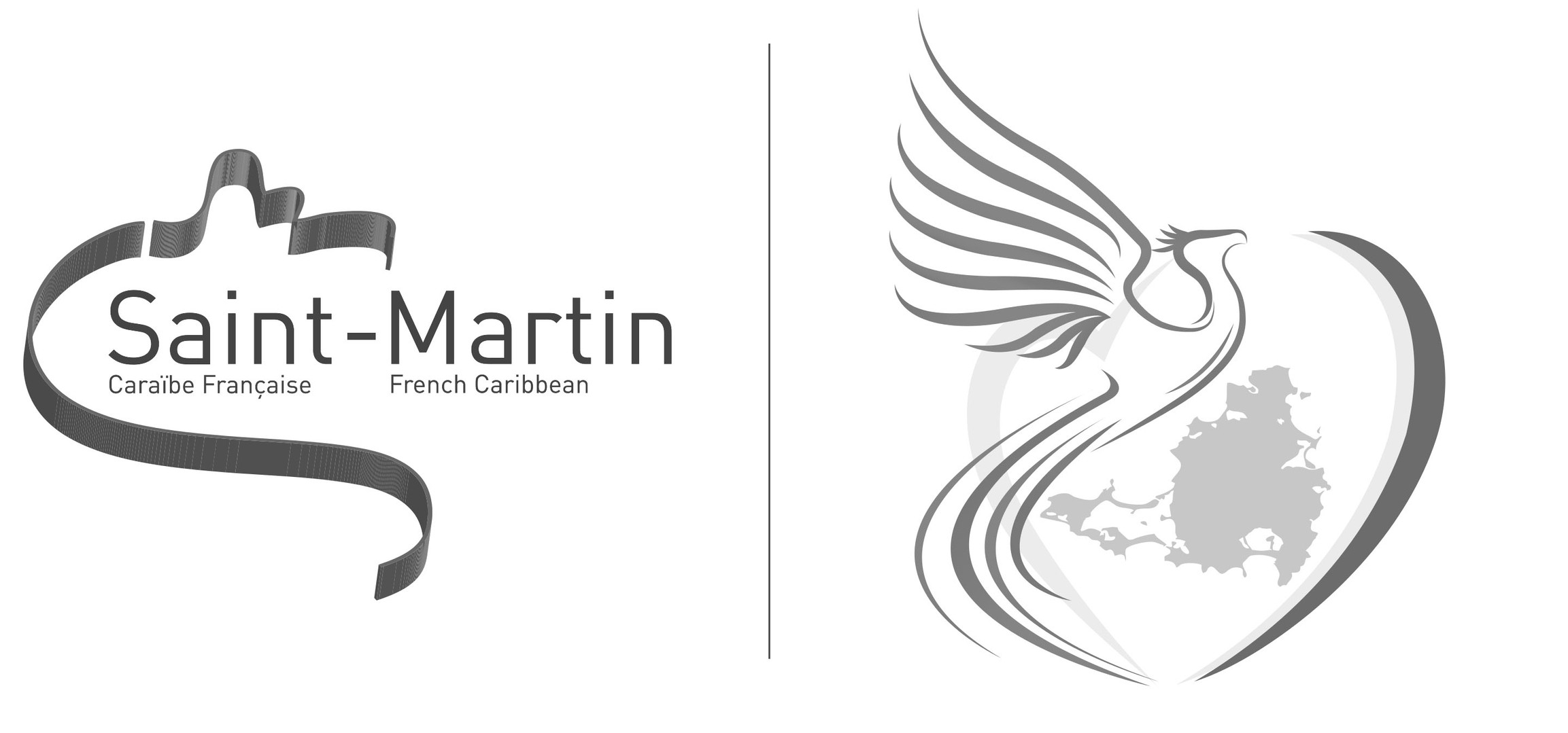 saint martin.jpg
