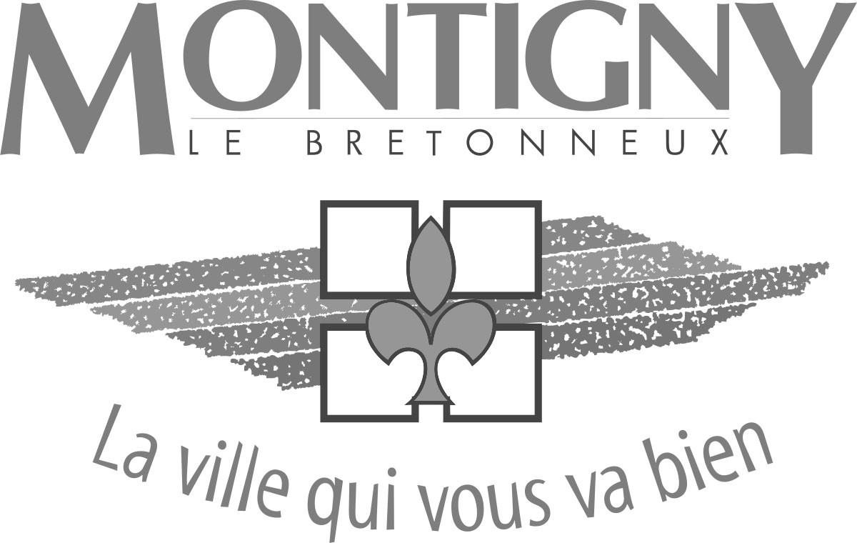 montigny.jpg