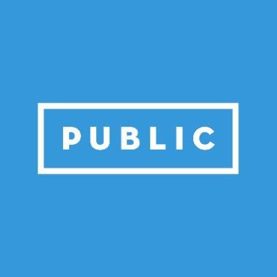 public.io logo 2.jpeg