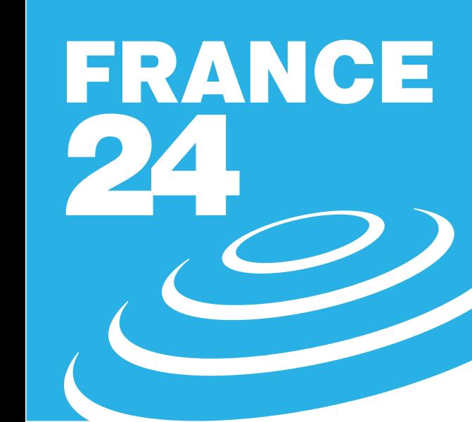 FRANCE24.svg.png