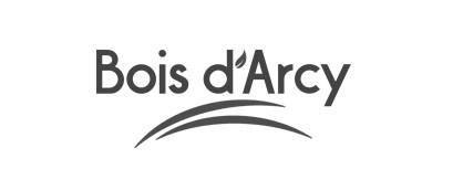 bois d'arcy logo.jpg