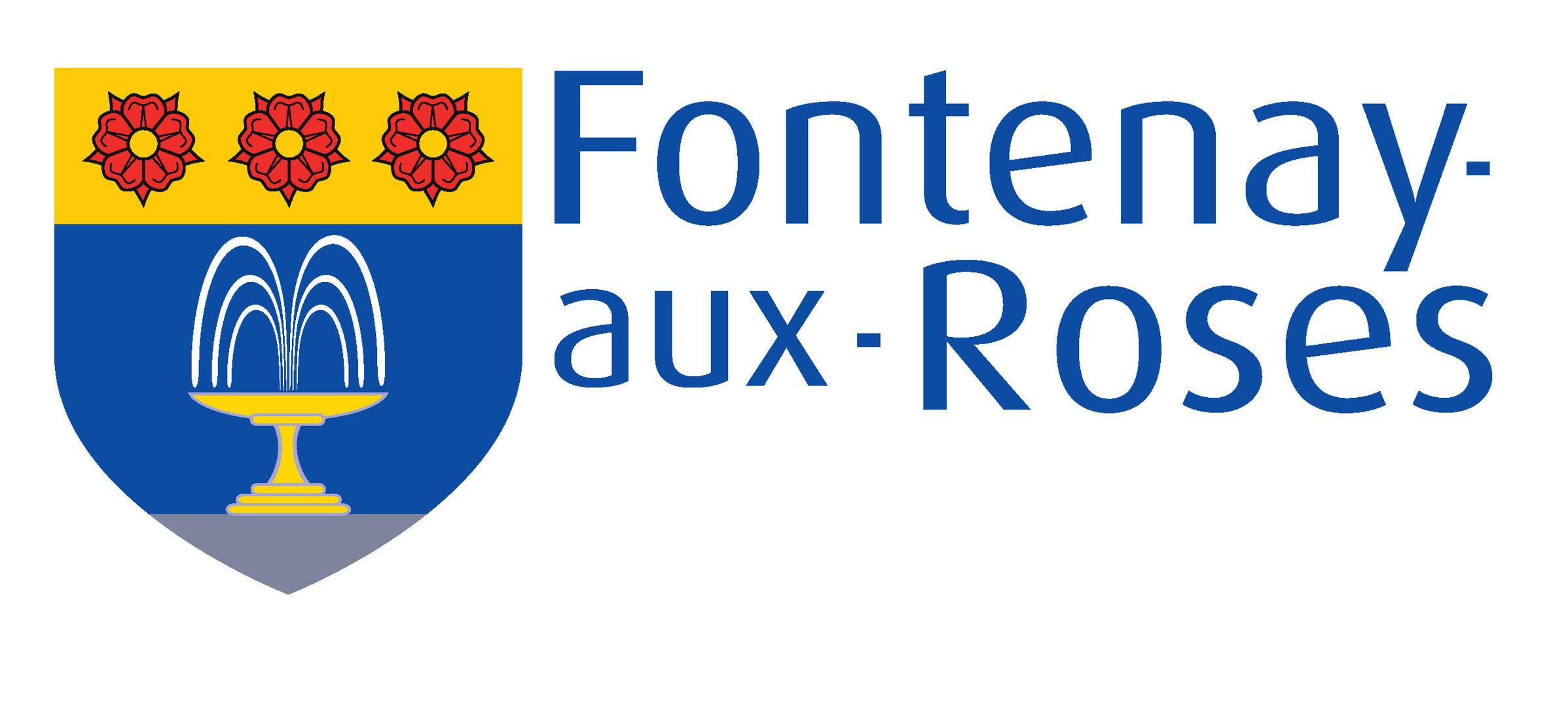 logo_Fontenay-aux-Roses.jpg