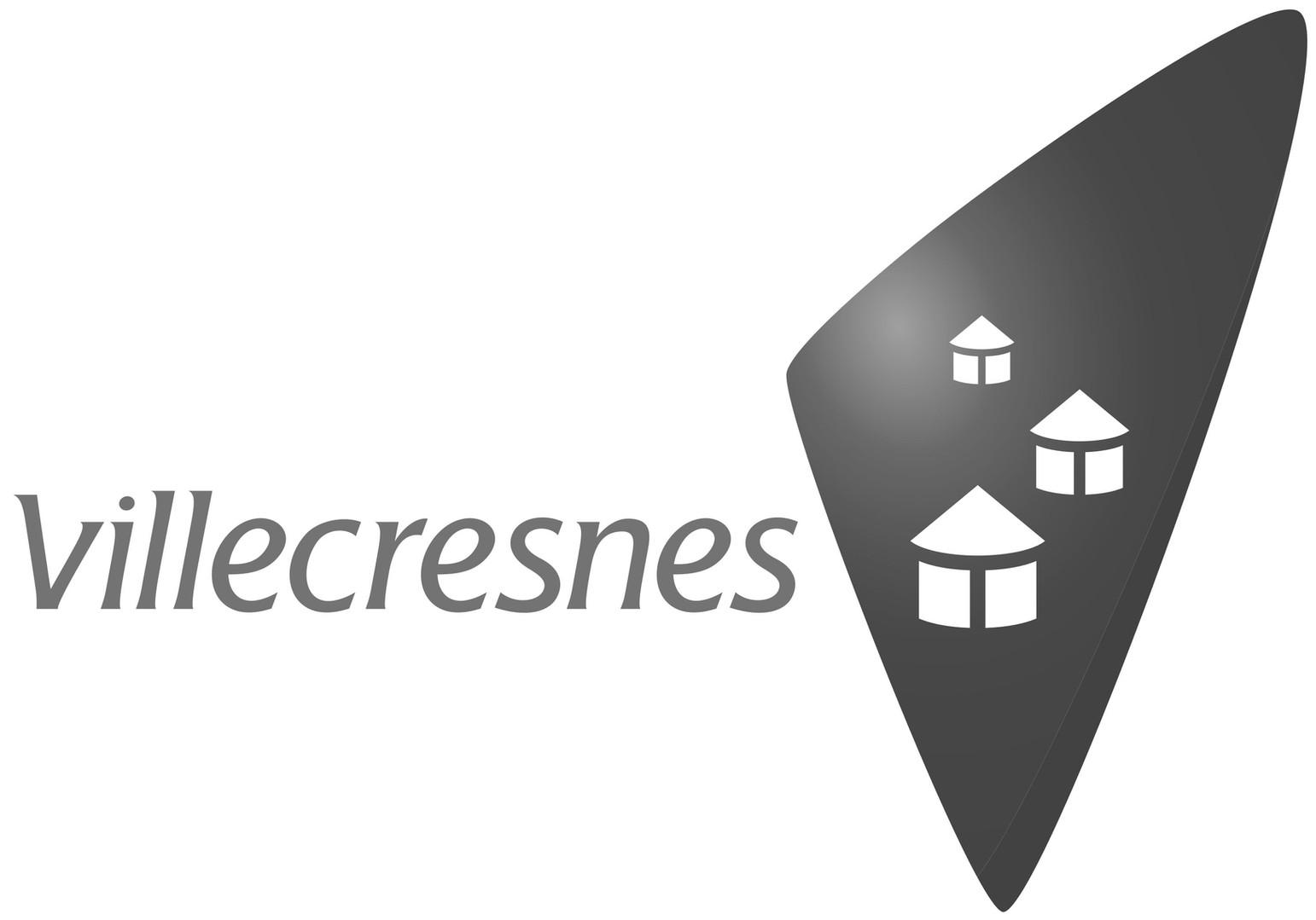 Villecresnes.jpg