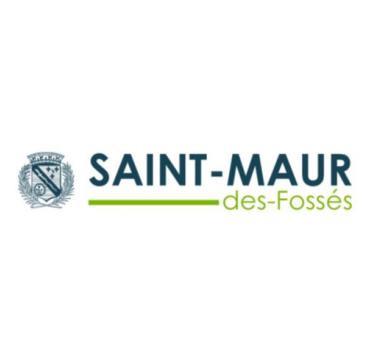 redim_Logo-Saint-Maur.jpeg