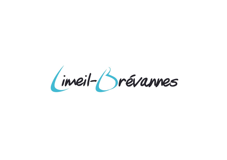 Limeil-Brévannes-2015-BLEU_NOIR-page-0_