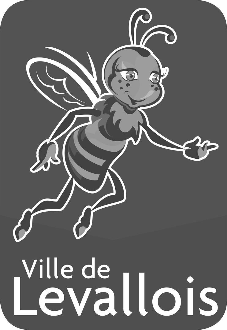 Levallois Perret.jpg