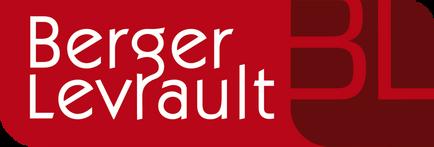 berger levrault-Logo_groupe_BL.png