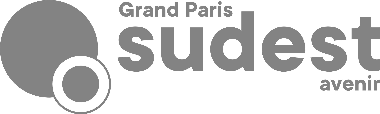 territoire-GPSEA-grand-paris-sud-est-ave