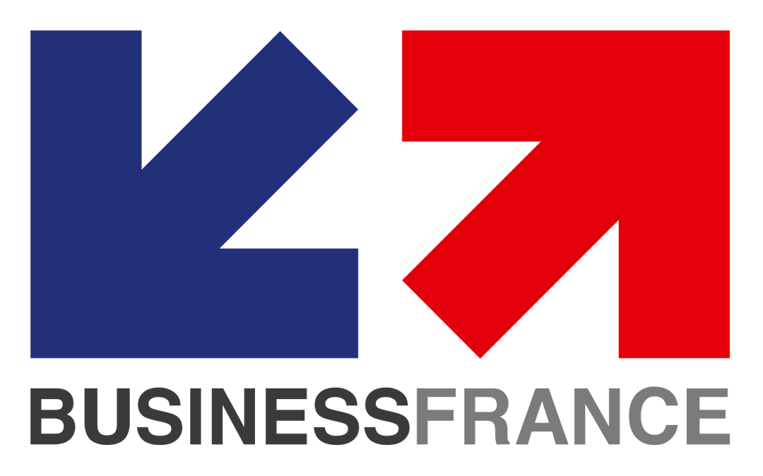 1200px-Business_France.svg_.png