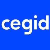 cegid-squarelogo-1564672801634_edited.jp