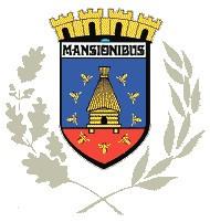 Logo_maisons-alfort.jpg
