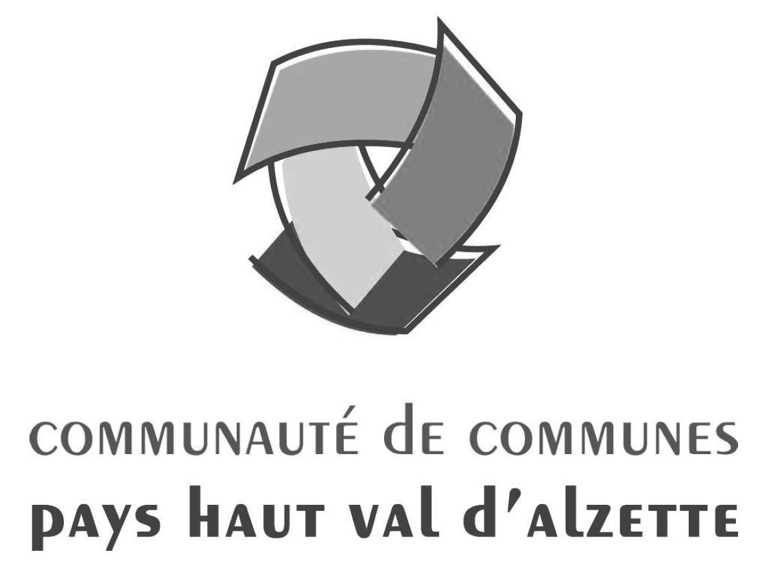 Pays Haut Val d'Alzette.jpg