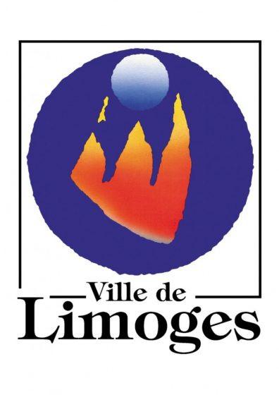Ville de Limoges.jpg