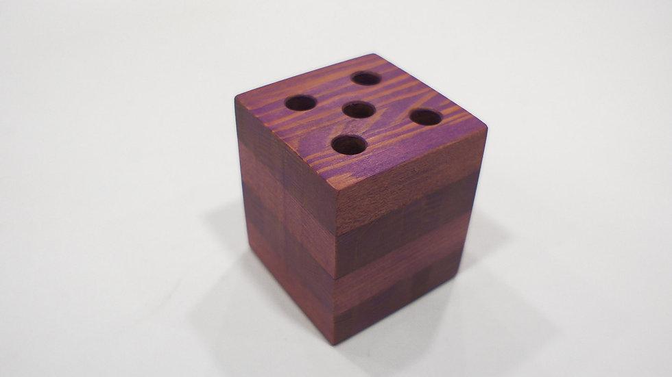 Органайзер куб