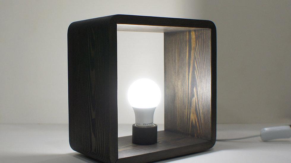 Светильник интерьерный