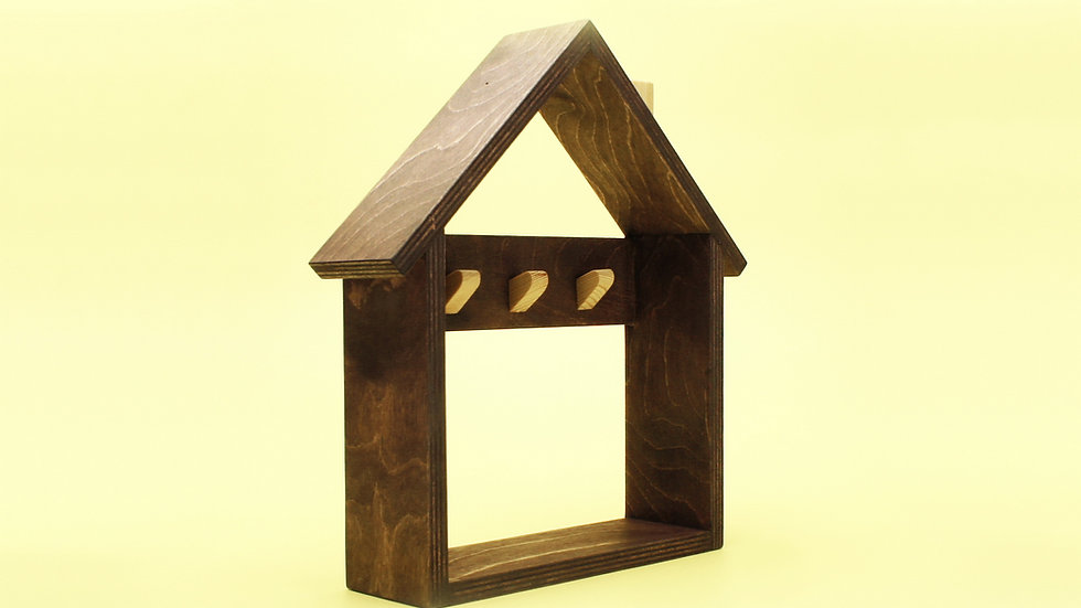 Ключница Дом
