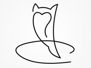 Обновление логотипа