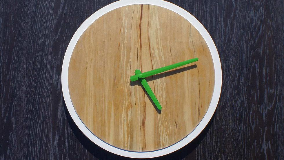"""Часы """"Дерево"""""""