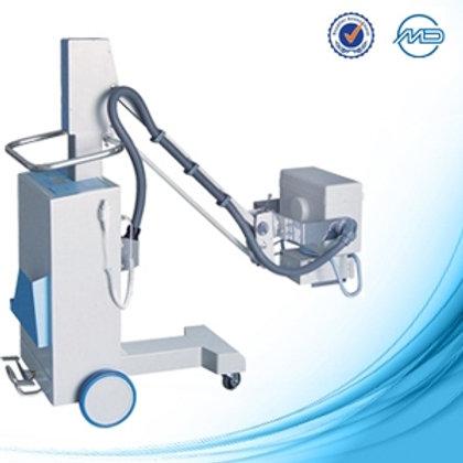 Perlove PLX 101C Portable X-ray