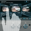 Thumbnail: MVR Pro HD USB 1000