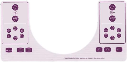 kmc overlay violet.jpg