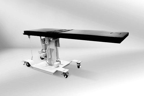 STI Economax 1 Surgical Table