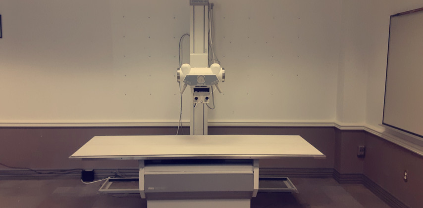 PennState machine2.jpg