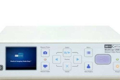 Medicapture USB 300